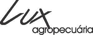 Lux Agropecuária